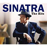 Frank Sinatra Nothing But The Best Amazon Com Music