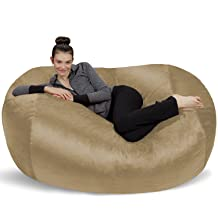 Sofa Sack Lounger