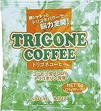 澤井珈琲 コーヒー 専門店 トリゴネコーヒー コーヒーバッグ 8g×100袋 セット 【 100袋 】