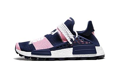 huge selection of 60b20 3f81b Amazon.com | adidas BBC Hu NMD - US 6.5 | Shoes