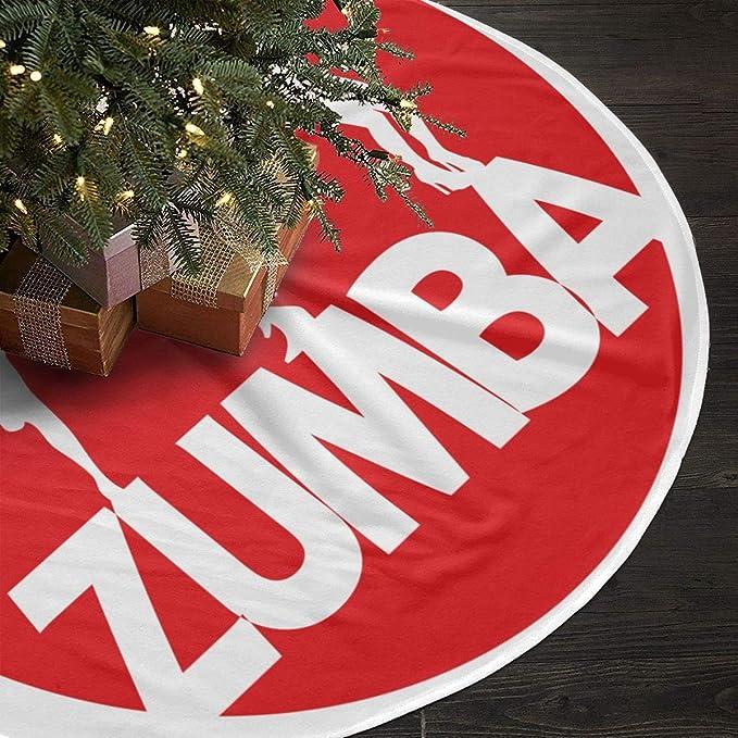 Zumba Christmas Images.Amazon Com Hasaka Red Zumba Sexy Hot Women Dance Music 36