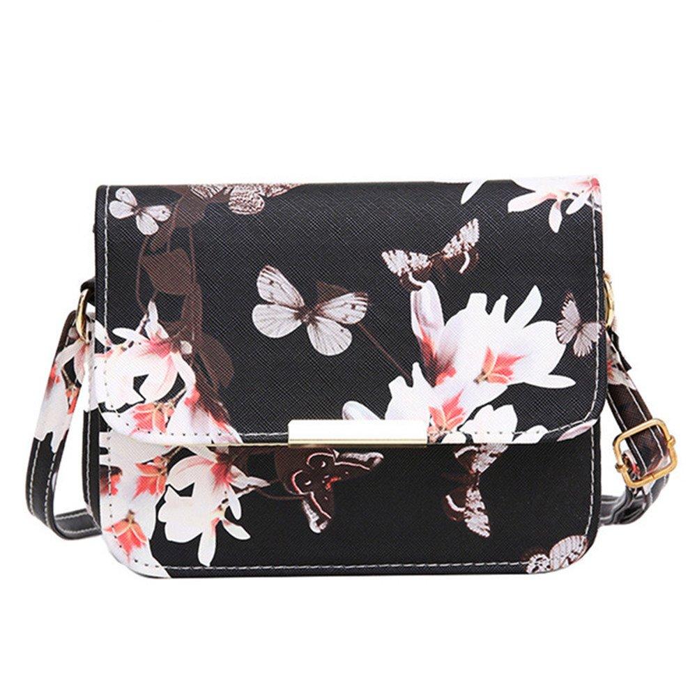 07dd475ca584 SN Women Shoulder Bags