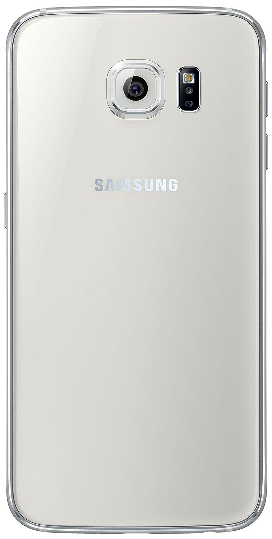 Vodafone Samsung Galaxy S6 5.1