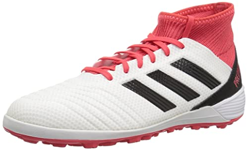 hot new products exclusive deals new authentic adidas Men's Predator Tango 18.3 Tf