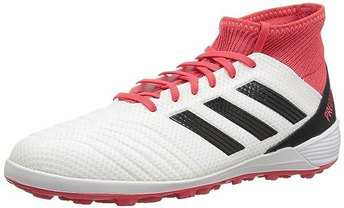 7cc7a1f9f adidas Men s Predator Tango 18.3 Turf Soccer Shoes  Amazon.ca  Shoes ...