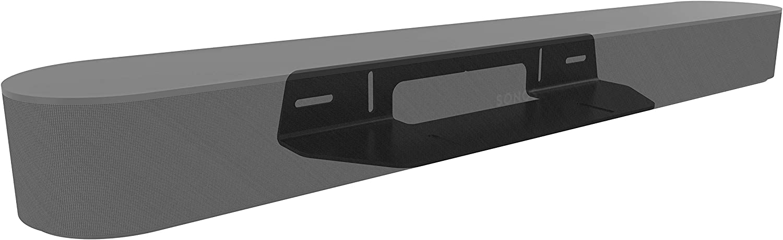 Cavus Cmsbfb W Wall Mount For Sonos Beam Soundbar Elektronik
