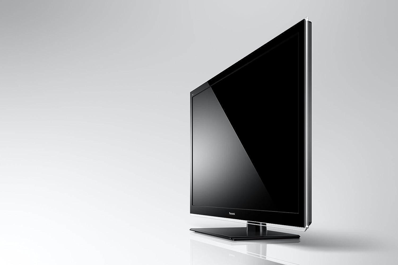 Panasonic TC-L32E5 LED TV - Televisor (80,01 cm (31.5