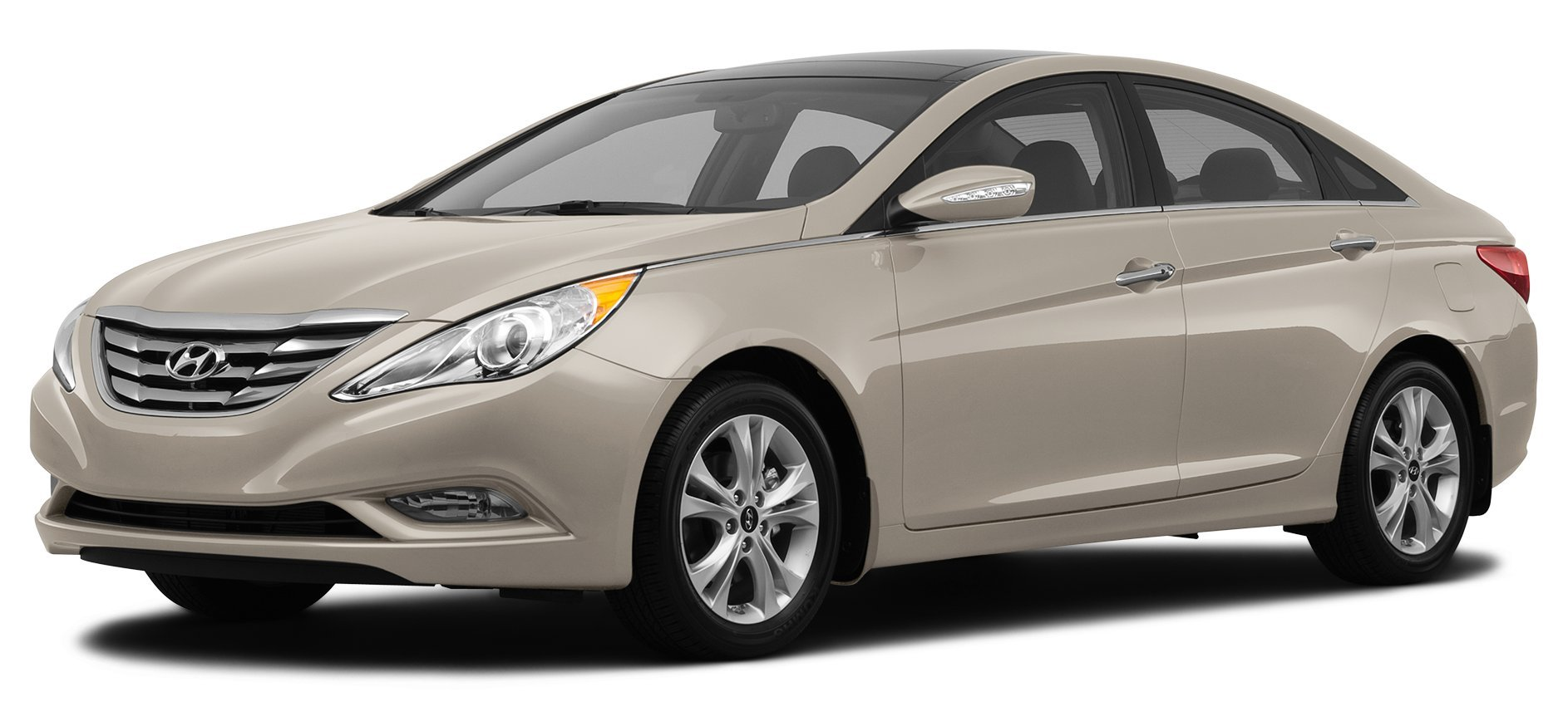 2012 hyundai sonata reviews images and specs vehicles. Black Bedroom Furniture Sets. Home Design Ideas