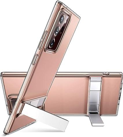 Esr Metal Kickstand Case For Samsung Galaxy Note20 Plus Elektronik