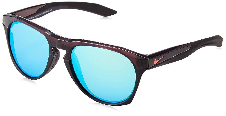 Amazon.com: anteojos de sol Nike estnl Navigator R EV 1020 ...