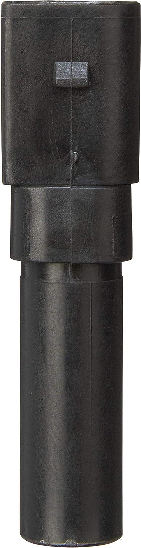 Spectra Premium S10187 Crankshaft Position Sensor