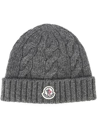 moncler cappello uomo