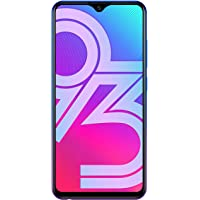 Vivo Y93 1814 (Nebula Purple, 3GB RAM, 64GB Storage) with Offer