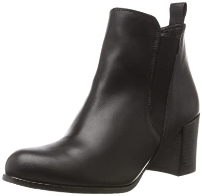 Womens Ipo Chelsea Boots Kmb iahxlfRNn