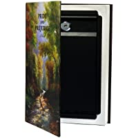 Barska AX11682 Hidden Real Book Gun Safe