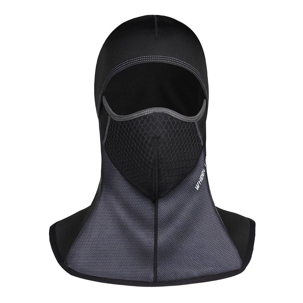 ROTTO Balaclava Ski Mask Motorcycle Cycling Thermal Windproof and Waterproof
