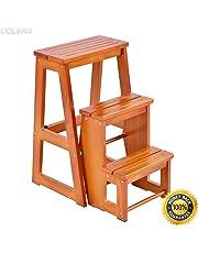 Cool Folding Stools Amazon Com Inzonedesignstudio Interior Chair Design Inzonedesignstudiocom