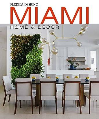 Amazon Com Miami Home Decor Kindle Store