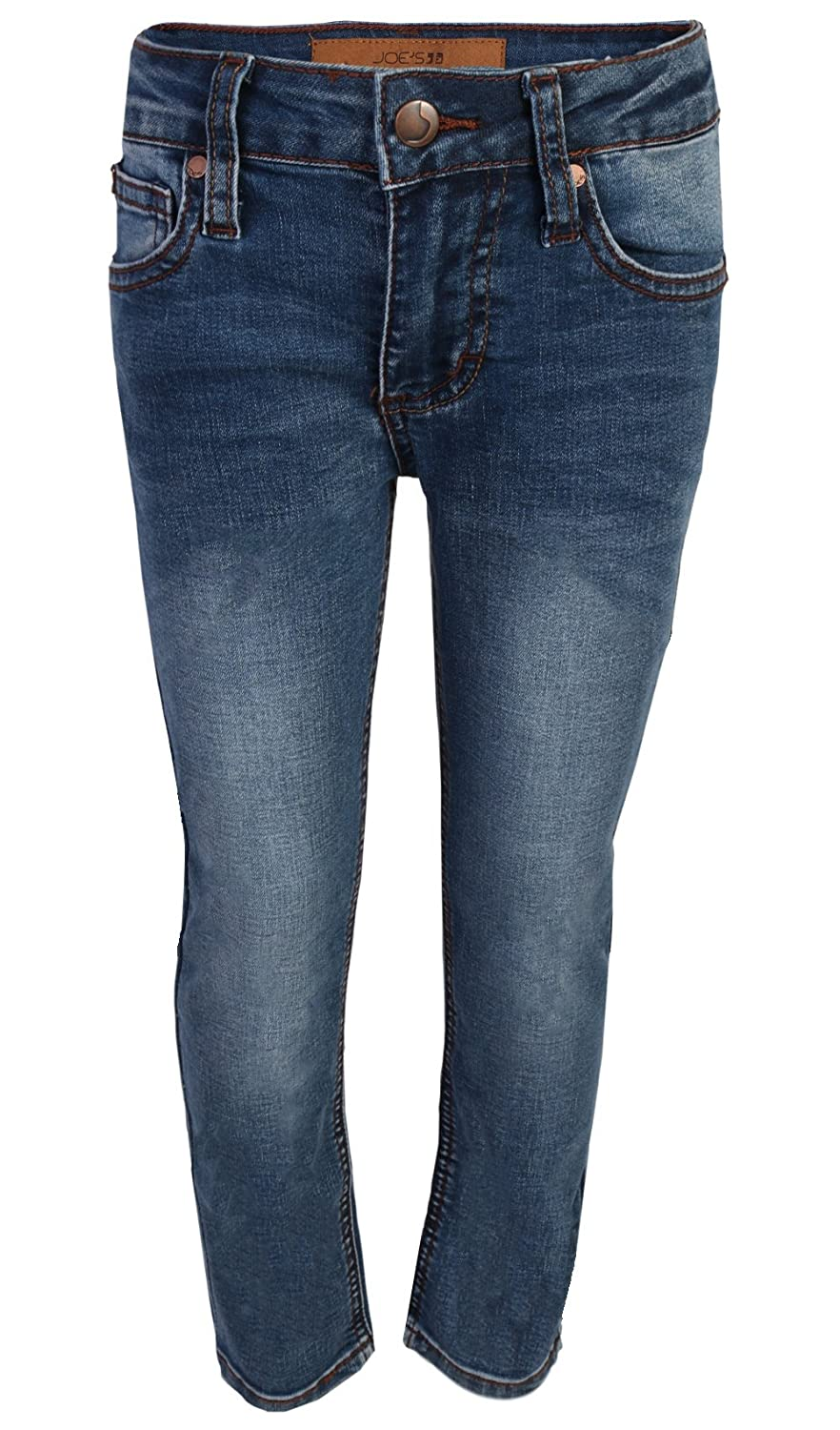 Joe's Jeans Boy's Straight Stretch Fit Brixton Denim Jean Joe's Jeans