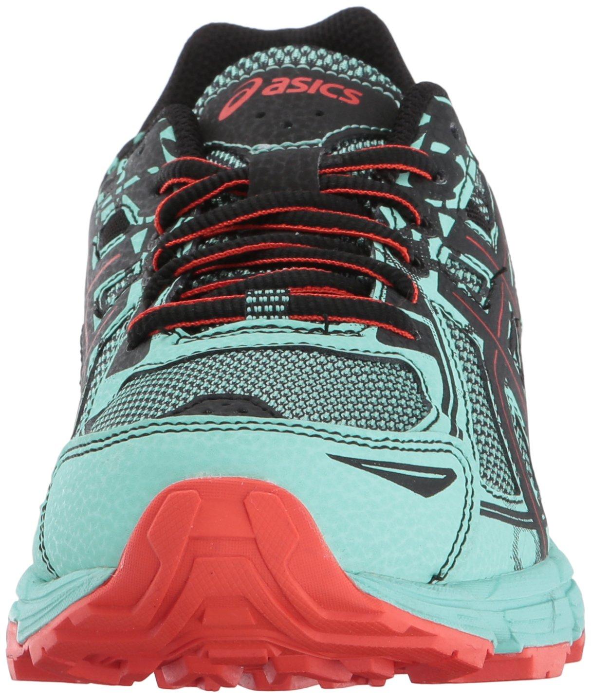 Zapatillas para for correr pour ASICS Gel Venture correr 6 pour for la glace 6002269 - deltaportal.info