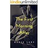 The First Morning After (A Sharp Shin Romance Book 1)