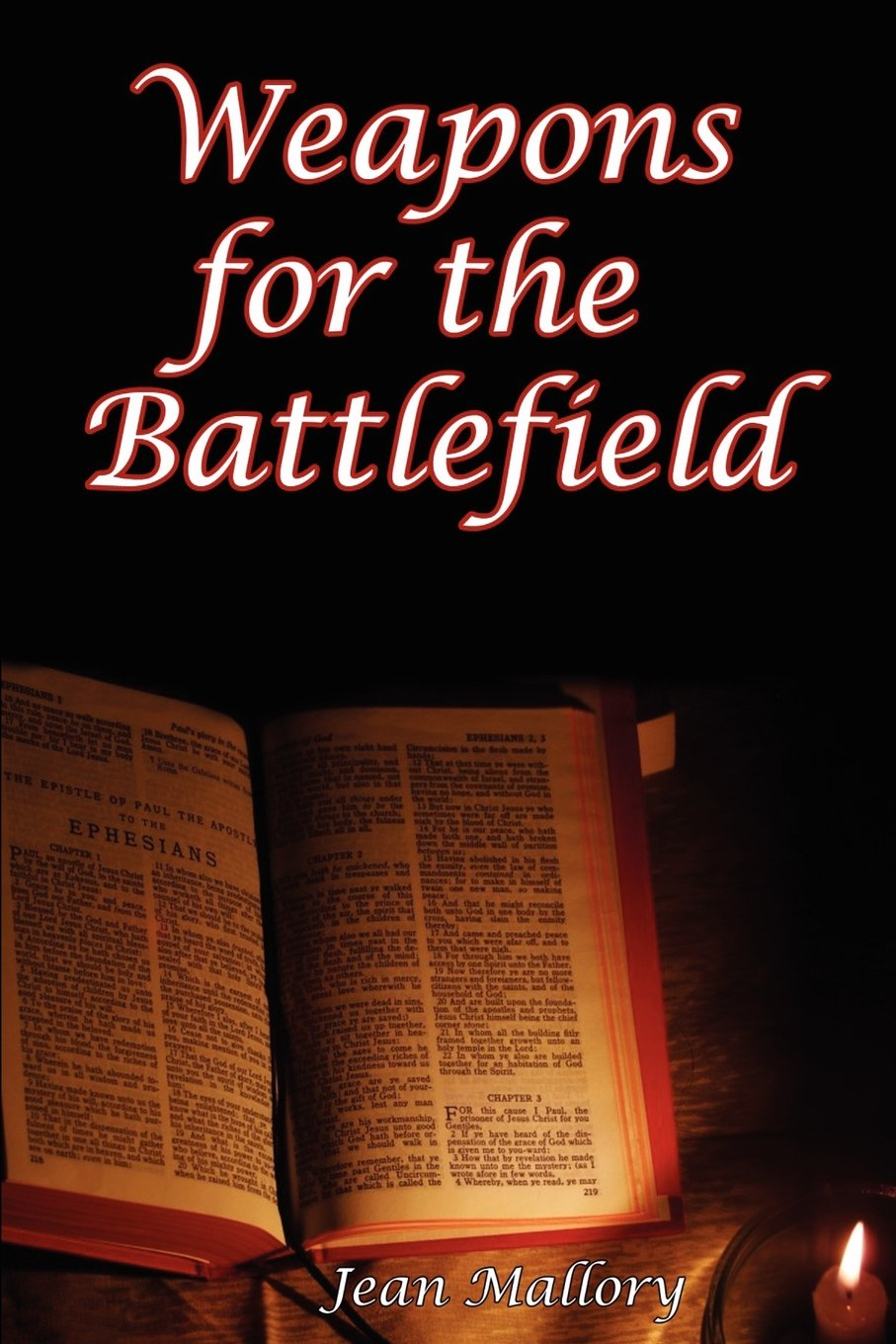 Download Weapons for the Battlefield ebook