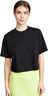 product image for Cotton Citizen Women's Tokyo Crop Tee