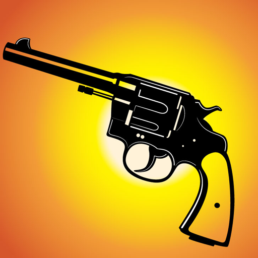 Nn Gun Shooting