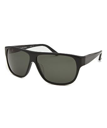 Amazon.com: Colección calvin klein anteojos de sol ck7906s ...