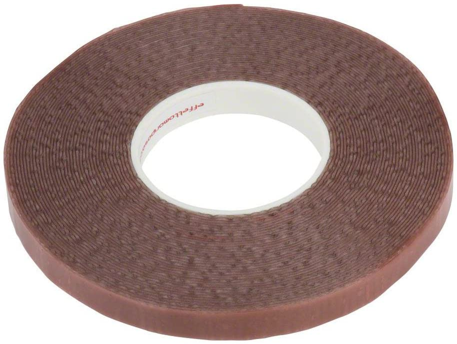 Effetto Mariposa Carogna Road Shop Tubular Gluing Tape, 16.5Mm X 16M