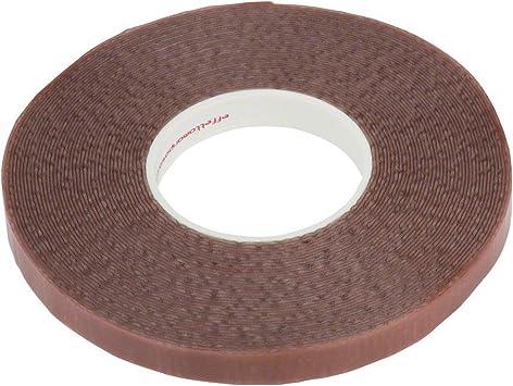 Effetto Mariposa Carogna Road Tubular Gluing Tape 16.5mm x 2m