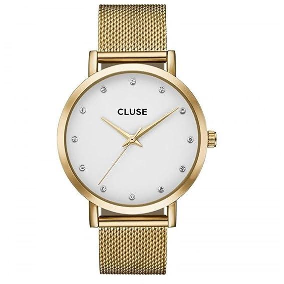 Cluse CL18302