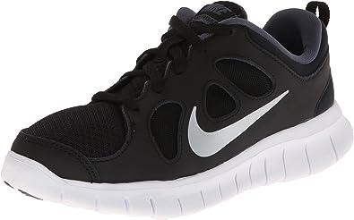 nike free zapatillas niño