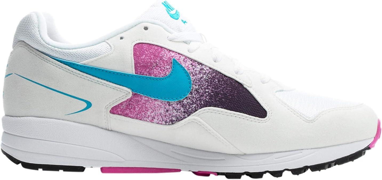 NIKE Air Skylon II, Zapatillas de Deporte para Hombre: Amazon.es: Zapatos y complementos