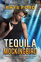 Tequila Mockingbird (Sinners Series Book 3)
