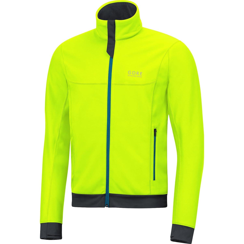 GORE WEAR Herren Essential Jacket