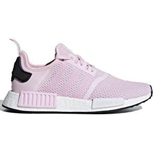 reputable site bd817 3f160 adidas Womens NMDR1 W Fashion-Sneakers