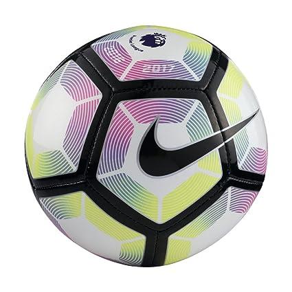 c3778455f4a9 Image Unavailable. Image not available for. Color: Nike Premier League ...