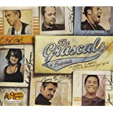 The Grascals and Friends: Country Classics with a Bluegrass Spin