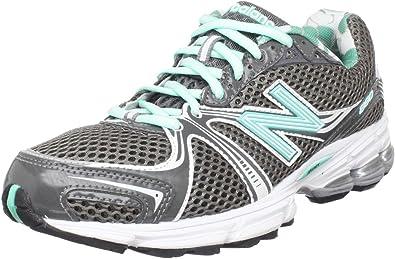 new balance running femme 41