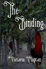 The Binding Paperback