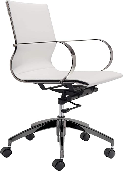 The Best Zuo Office Chair