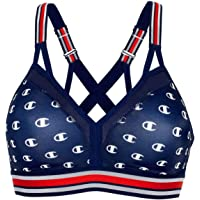 Champion Women's The Curvy