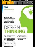 Ebook: Design Thinking (Innovation Trends Series) (English Edition)
