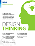 Ebook: Design Thinking (Innovation Trends Series) (English Edition)