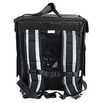 Amazon.com: PK-65Abl: bolsa de comida de 65 L de 16.0 x 12.0 ...