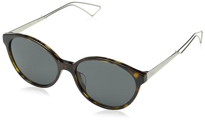 Christian Dior DIORCONFIDENT1 P9 AQT, Gafas de sol para ...