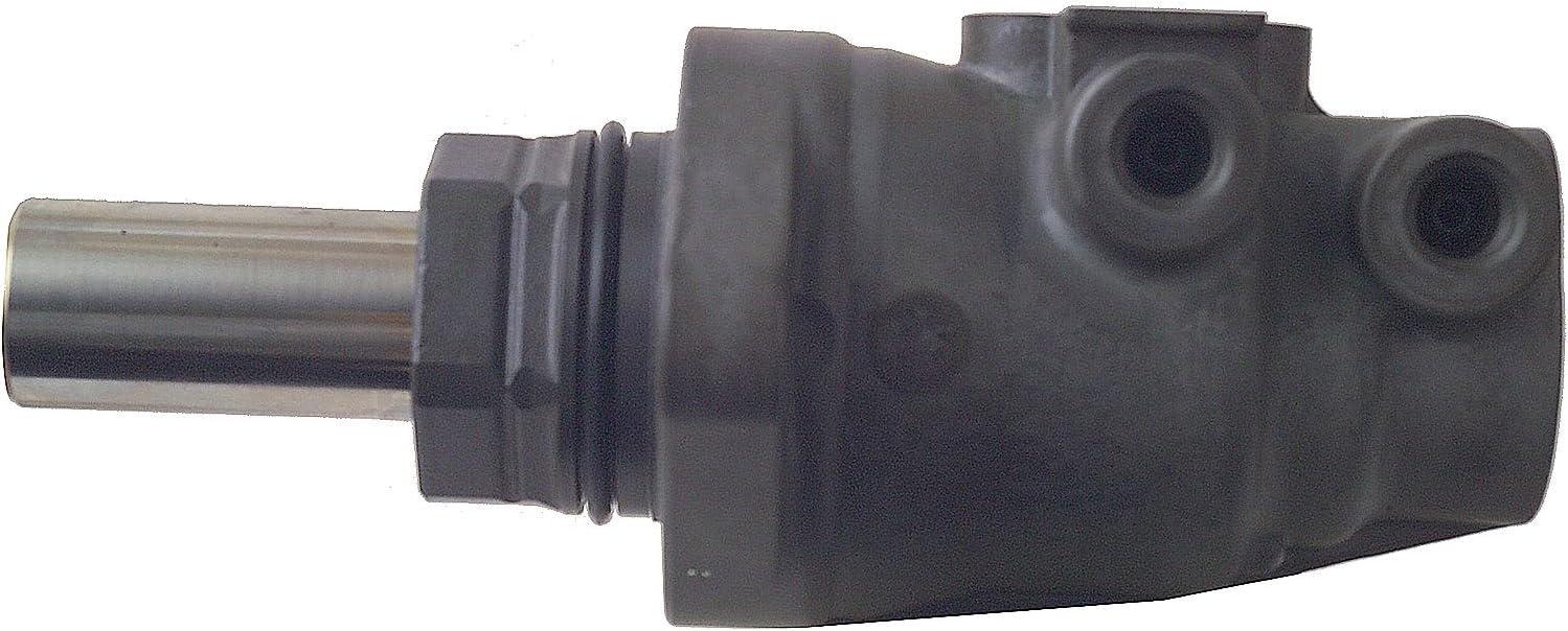 Cardone 11-3275 Remanufactured Import Master Cylinder