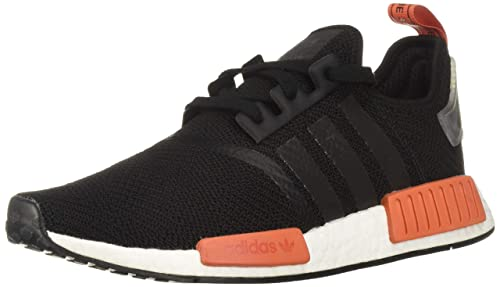 485cb378f Adidas ORIGINALS Men s NMD r1 Sneaker  Amazon.ca  Shoes   Handbags
