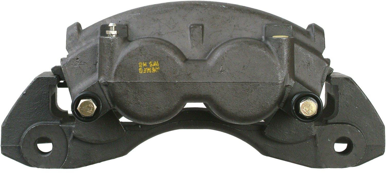 Cardone 18-B8060 Remanufactured Domestic Friction Ready (Unloaded) Brake Caliper